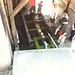 神岡町で一番歴史のある水屋「権七水屋」