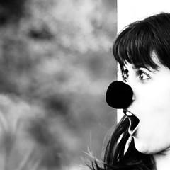 ¡¡¡ speechless !!! (Color-de-la-vida) Tags: portrait psp expresión colordelavida caminadacabrera