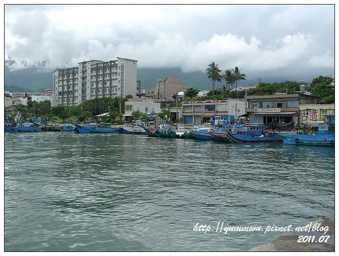 三仙台、成功漁港、美玲海產 (15)