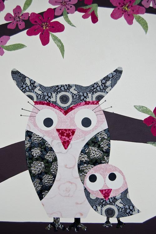 cherry-blossom-owls3