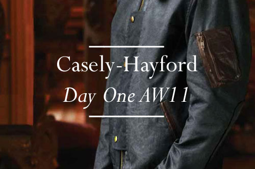 Casely-Hayford_AW11_main