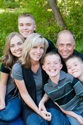 Welton Family-189.jpg