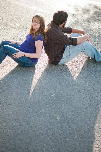 Kaitlin+Skylar Maternity261.jpg