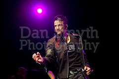 Peter Andre (Dan Smyth Photography) Tags: festival gig performance andre peter guildford 2011 guilfest peterandre mysteriousgirl dansmyth