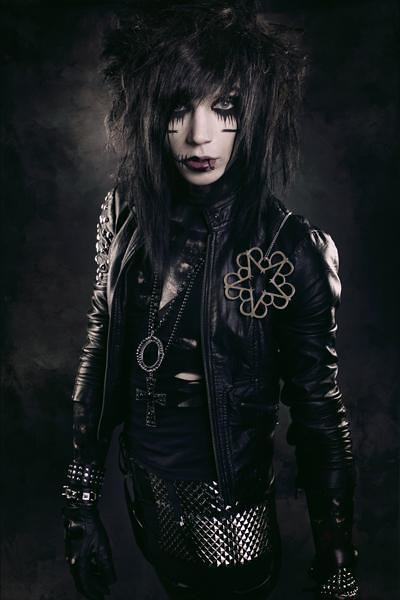 Andy Picture Thread 5958082241_1ee7713316_z
