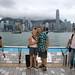Hong Kong day one-34