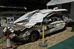 Motorhome Parts - Safari Motorhome Parts