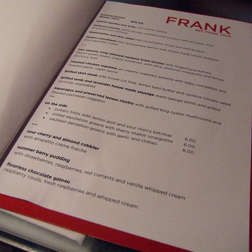 frank ago_01