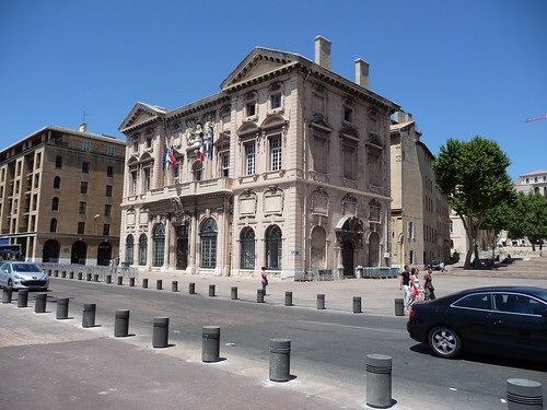 Porto vecchio di Marsiglia_10