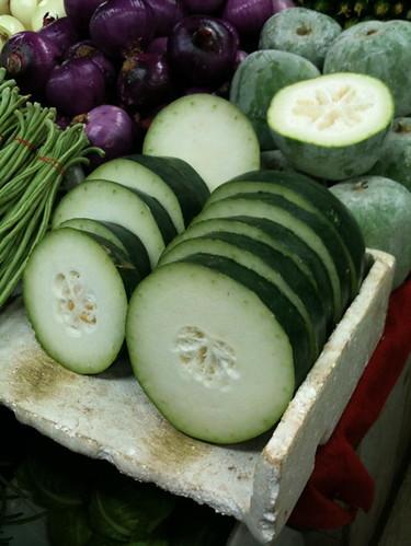 Vegetables - 04