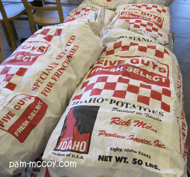 IMG_0775-Five-Guys-Burgers-Orange-County