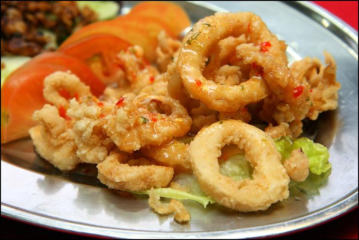 butter-sauce-sotong