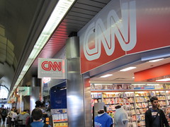 "CNN... • <a style=""font-size:0.8em;"" href=""http://www.flickr.com/photos/57669771@N08/5968171143/"" target=""_blank"">View on Flickr</a>"