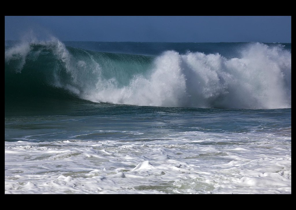 Gold Coast Snapper Rocks Wave-01=