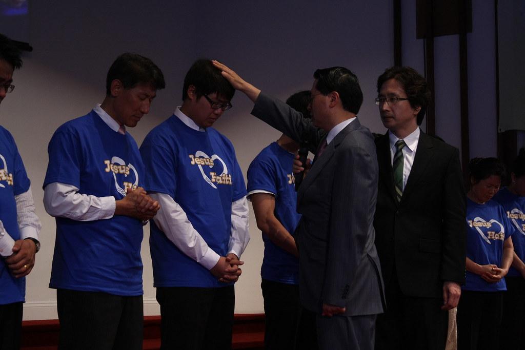 0725-2011 Haiti 단기선교팀 (22)
