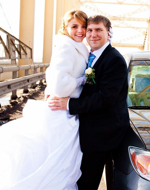Ksenia & Aleksander-5