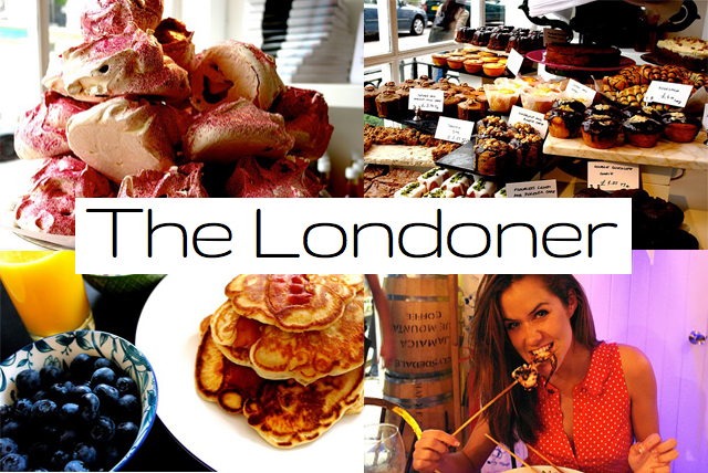 thelondoner