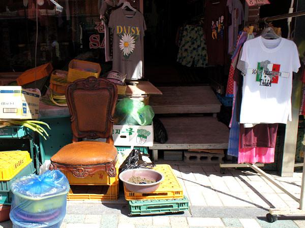 busan_market