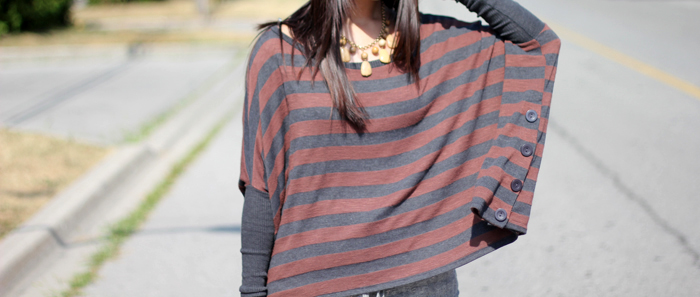 Seeing stripes (2)