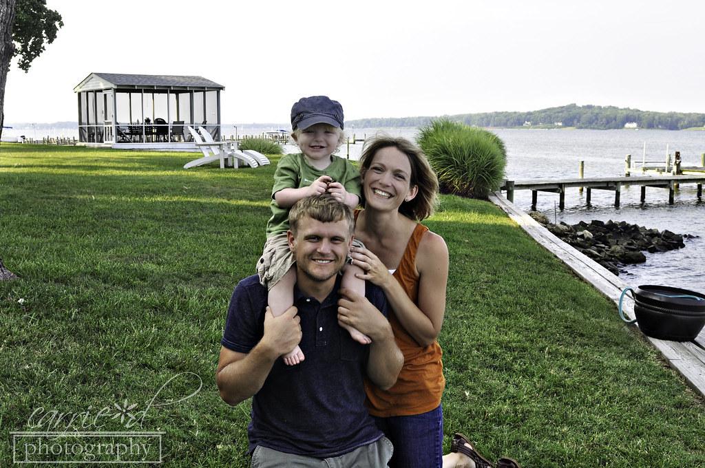 Sarah 7-18-2011 39BLOG