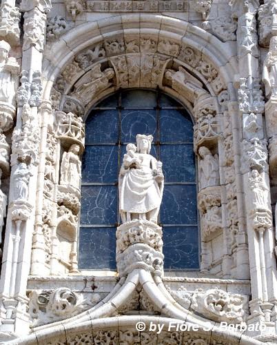 Mosteiro dos Jerónimos_23