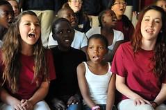 JULY 14th-33 (CAZASCO / Benoît Ferradini) Tags: voyage trip travel canada southafrica tour saskatoon chant scc choral chorale choristes choeur afriquedusud tournée siyabonga saskatoonchildrenschoir esigodini