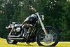 Week 30 – Favourite Song (LenDog64) Tags: black june sony harley harleydavidson motorcycle alpha 700 tamron 2011 a700 tamronlens heavybreather dynawideglide tamronmacro vancehines lightroom3 sonya700 sonyalpha700 vanceandhines sony700 tamron60mm blackceramic tamron60 tamronspaf60mmf2diiimacro staggeredbigshots