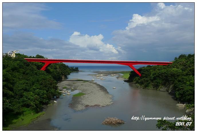 東河橋、金樽、水往上流 (12)