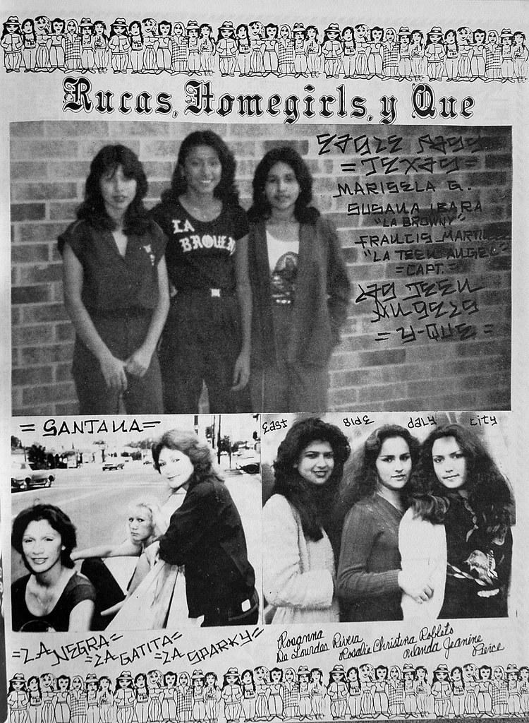 Upskirt young girls free
