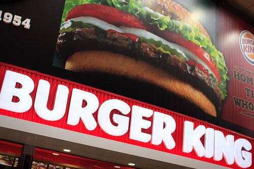 07.24burgerking-5