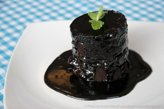 Tourne by Chef Sandralyn Hataway-38.jpg