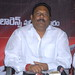 Kanchana-Movie-Pressmeet-With-Sarath-Kumar_30