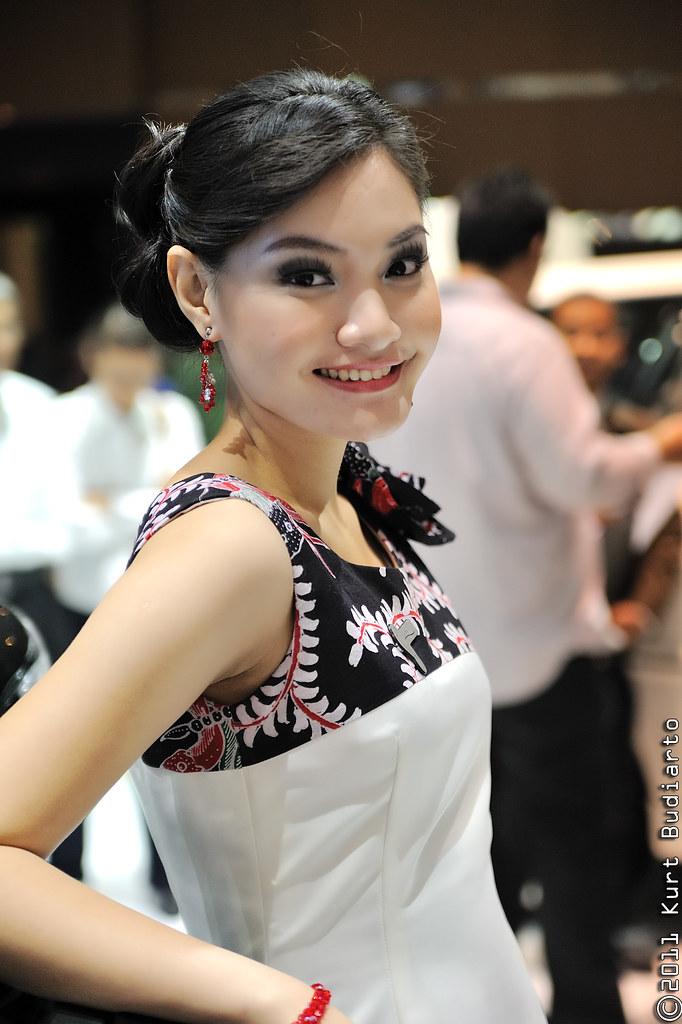 Myanmar sexy naked girl-5354