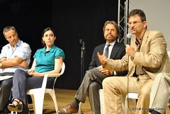 DSC_0043 (Salvatore Contino) Tags: caracalla 2011 pdroma