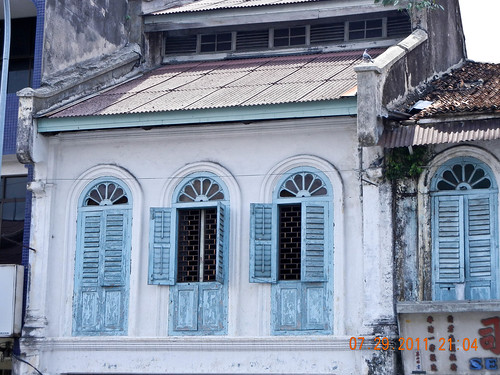 DSCN2141 Ipoh Old Town