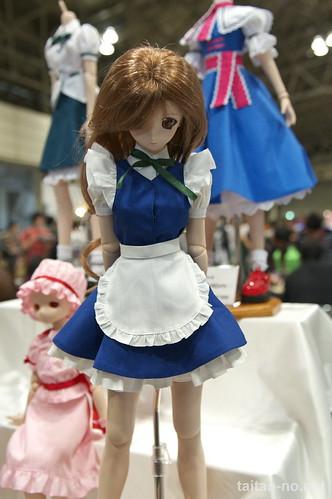 WonderFestival2011[Summer]-DSC_5907
