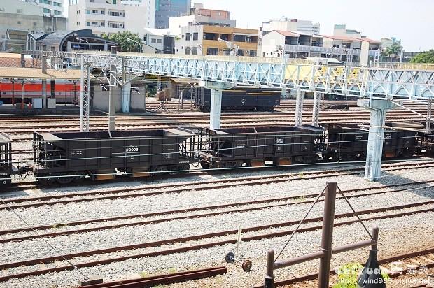 嘉義轉運站09.jpg