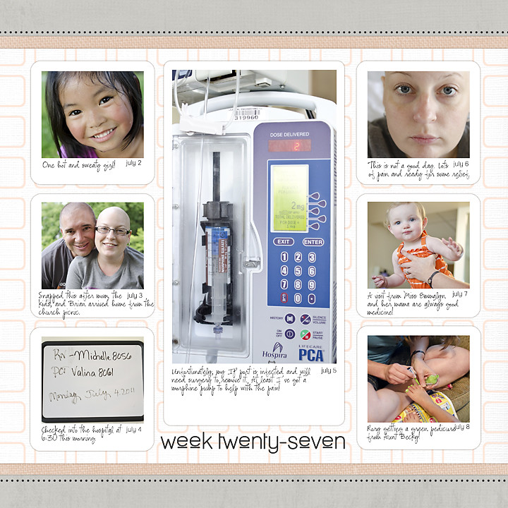 2011_week27 web