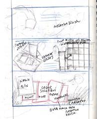 espinita 096 sketch