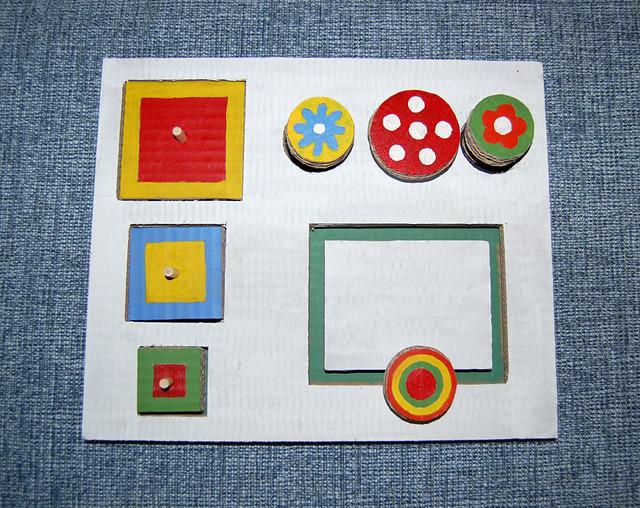 montessori module_009