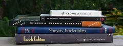 espinita 096 books