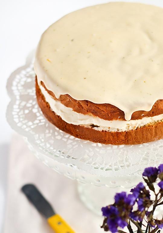 ginger_sponge_cake-3