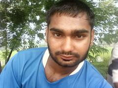 gurpreet singh gopi rai kua dairy wala kabbadi da plyer patran wala patiala punjab india my contact number---09814556290 gopi patran (2) (gurpreetgopi) Tags: samana kabbadi acadmy