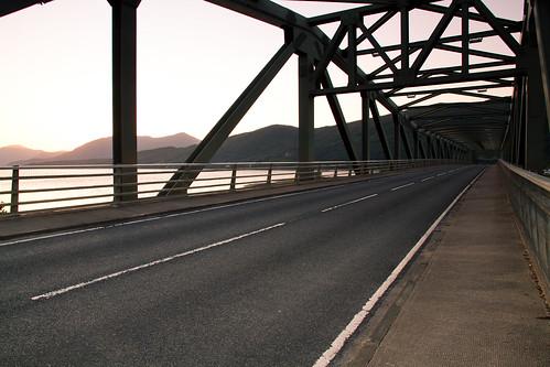 IMG_4767 - Ballachulish Bridge