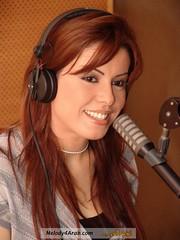 melody4arab.com_Amani_El_Swissi_16461 (نغم العرب - Melody4Arab) Tags: el amani اماني swissi