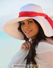 melody4arab.com_Amani_El_Swissi_16464 (نغم العرب - Melody4Arab) Tags: el amani اماني swissi