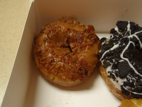 maple bacon donut (1)