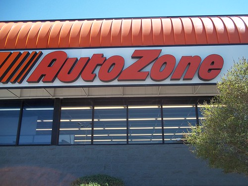 local_markets_nlv_auto-zone_signage_1