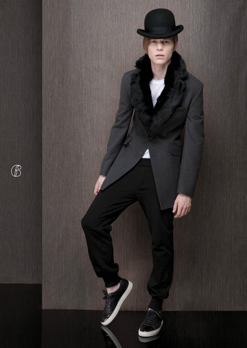Magnus Alinder0280(Fashion Milan)