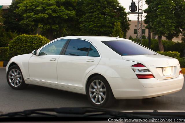 Mercedes Benz & AMG Fan Club - 6002483509 00657c9572 z